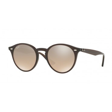 Optique du Faubourg RAY BAN RB2180  62313D Paris Bastille www.57faubourg.com