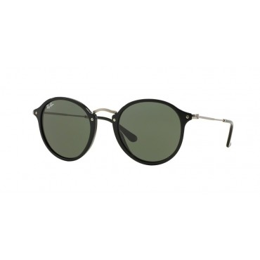 Optique du Faubourg RAY BAN RB2447  901 Paris Bastille www.57faubourg.com