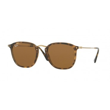 Optique du Faubourg RAY BAN RB2448N  710 Paris Bastille www.57faubourg.com