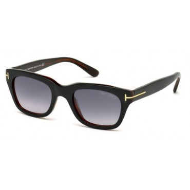 Optique du Faubourg TOM FORD FT0237 05B Paris Bastille www.57faubourg.com