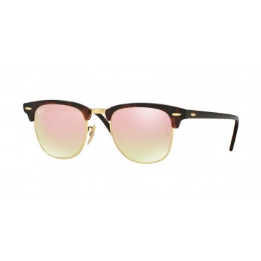 Optique du Faubourg RAY BAN RB3016  990 7O Paris Bastille www.57faubourg.com