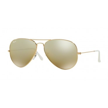 Optique du Faubourg RAY BAN RB3025  001 3K Paris Bastille www.57faubourg.com