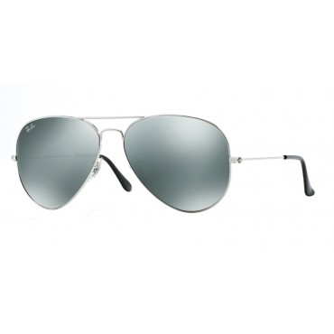 Optique du Faubourg RAY BAN RB3025  003 40 Paris Bastille www.57faubourg.com