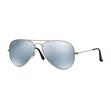 Optique du Faubourg RAY BAN RB3025  019 W3 Paris Bastille www.57faubourg.com