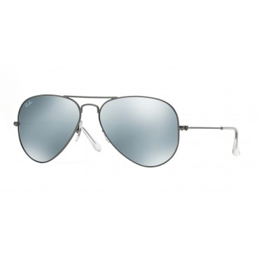 Optique du Faubourg RAY BAN RB3025  029 30 Paris Bastille www.57faubourg.com