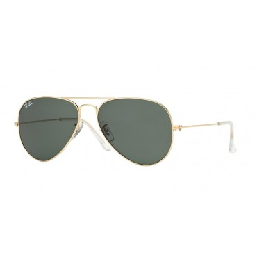 Optique du Faubourg RAY BAN RB3025  W3234 Paris Bastille www.57faubourg.com