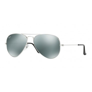 Optique du Faubourg RAY BAN RB3025  W3275 Paris Bastille www.57faubourg.com