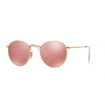Optique du Faubourg RAY BAN RB3447  112 Z2 Paris Bastille www.57faubourg.com