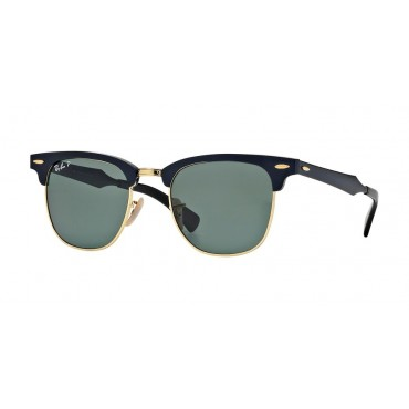 Optique du Faubourg RAY BAN RB3507  136 N5 Paris Bastille www.57faubourg.com