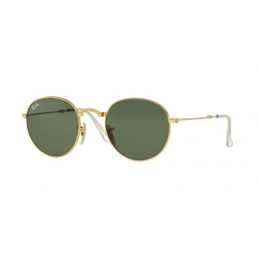 Optique du Faubourg RAY BAN RB3532  001 Paris Bastille www.57faubourg.com