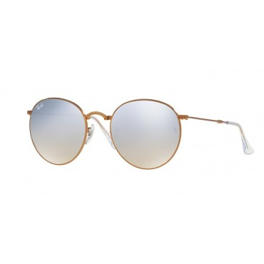 Optique du Faubourg RAY BAN RB3532  198 9U Paris Bastille www.57faubourg.com