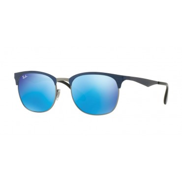 Optique du Faubourg RAY BAN RB3538  189 55 Paris Bastille www.57faubourg.com