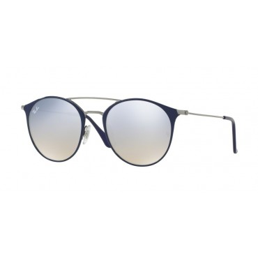 Optique du Faubourg RAY BAN RB3546  90109U Paris Bastille www.57faubourg.com