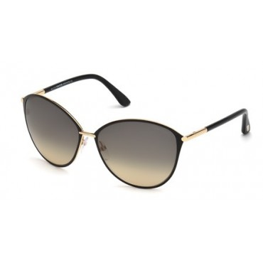 Optique du Faubourg TOM FORD FT0320 28B Paris Bastille www.57faubourg.com