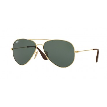 Optique du Faubourg RAY BAN RB3558  001 71 Paris Bastille www.57faubourg.com
