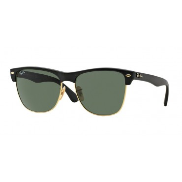 Optique du Faubourg RAY BAN RB4175  877 Paris Bastille www.57faubourg.com