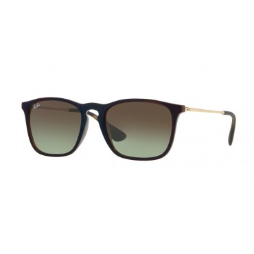 Optique du Faubourg RAY BAN RB4187  6315E8 Paris Bastille www.57faubourg.com