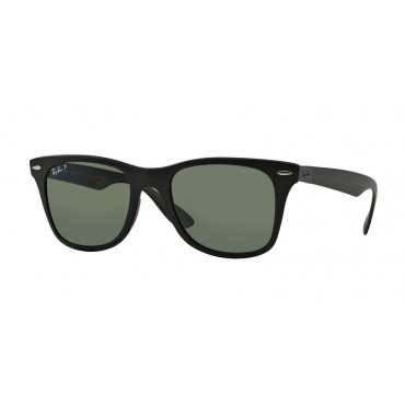 Optique du Faubourg RAY BAN RB4195  601S9A Paris Bastille www.57faubourg.com