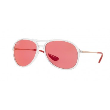 Optique du Faubourg RAY BAN RB4201  6293C8 Paris Bastille www.57faubourg.com
