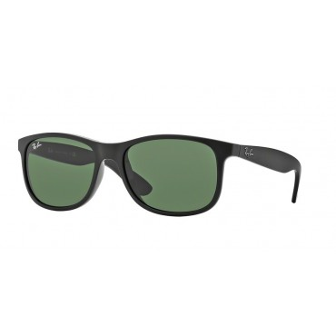 Optique du Faubourg RAY BAN RB4202  606971 Paris Bastille www.57faubourg.com