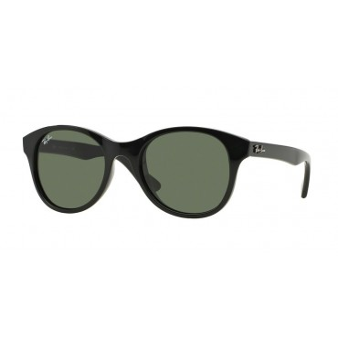 Optique du Faubourg RAY BAN RB4203  601 Paris Bastille www.57faubourg.com
