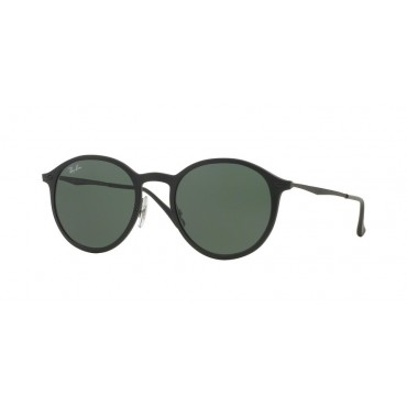 Optique du Faubourg RAY BAN RB4224  601S71 Paris Bastille www.57faubourg.com