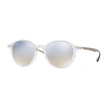 Optique du Faubourg RAY BAN RB4237  62909U Paris Bastille www.57faubourg.com