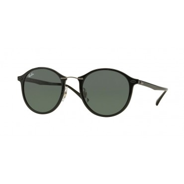 Optique du Faubourg RAY BAN RB4242  601 71 Paris Bastille www.57faubourg.com