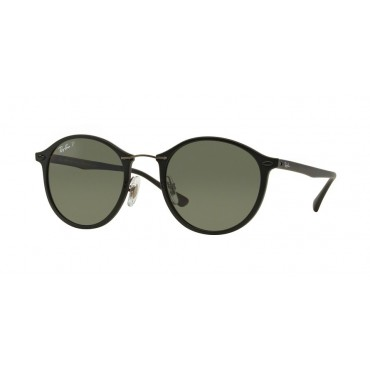 Optique du Faubourg RAY BAN RB4242  601S9A Paris Bastille www.57faubourg.com