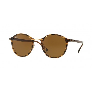 Optique du Faubourg RAY BAN RB4242  710 73 Paris Bastille www.57faubourg.com