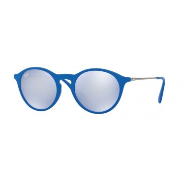 Optique du Faubourg RAY BAN RB4243  62631U Paris Bastille www.57faubourg.com