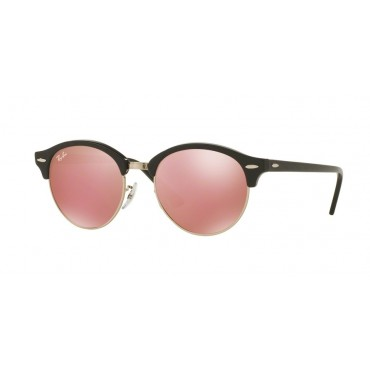 Optique du Faubourg RAY BAN RB4246  1197Z2 Paris Bastille www.57faubourg.com