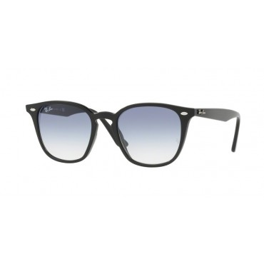 Optique du Faubourg RAY BAN RB4258  601 19 Paris Bastille www.57faubourg.com