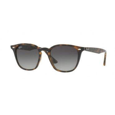 Optique du Faubourg RAY BAN RB4258  710 11 Paris Bastille www.57faubourg.com