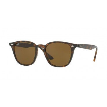 Optique du Faubourg RAY BAN RB4258  710 73 Paris Bastille www.57faubourg.com