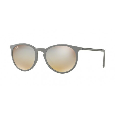 Optique du Faubourg RAY BAN RB4274  6262B8 Paris Bastille www.57faubourg.com